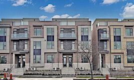 21-893 Clark Avenue, Vaughan, ON, L4J 3C8