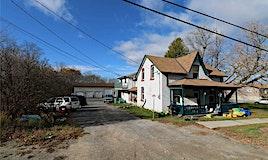 492 Osborne Street, Brock, ON, L0K 1A0