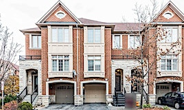 23 George Bogg Road, Vaughan, ON, L4L 1A3