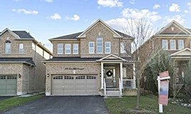 118 Twin Hills Crescent, Vaughan, ON, L4H 0G7