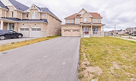 50 Mckay Avenue, New Tecumseth, ON, L0G 1W0