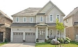 9 Bache Avenue, Georgina, ON, L4P 0C5