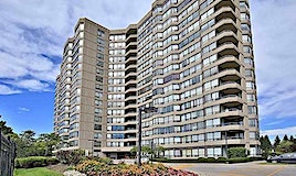 1201-7420 Bathurst Street, Vaughan, ON, L4J 6X4