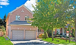 96 Havelock Gate, Markham, ON, L3S 3P6
