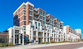 #101-21 Upper Duke Crescent, Markham, ON, L6G 0B7