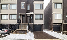 48 Cassila Way, Vaughan, ON, L4H 4P2