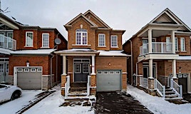 31 White Beach Crescent, Vaughan, ON, L6A 4K6