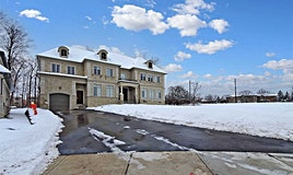 102 Wigston Place, Vaughan, ON, L4J 8C6