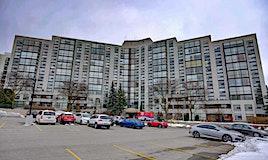 608-30 Harding Boulevard W, Richmond Hill, ON, L4C 9M3
