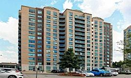 601-23 Oneida Crescent, Richmond Hill, ON, L4B 0A2