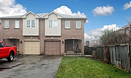184 Lindenshire Avenue, Vaughan, ON, L6A 2X4