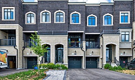 252 Thomas Cook Avenue, Vaughan, ON, L6A 4Z9