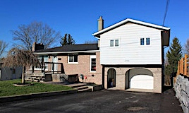 296 Irene Drive, Georgina, ON, L4P 3B1