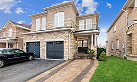 23 Worthview Drive, Vaughan, ON, L4H 0H9