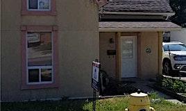 8001 Kipling Avenue, Vaughan, ON, L4L 2A2