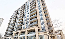 Ph 12-520 Steeles Avenue W, Vaughan, ON, L4J 0H2