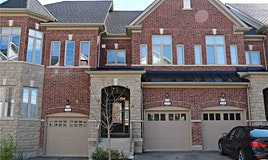 115-1331 Major Mackenzie Drive W, Vaughan, ON, L6A 4W4
