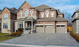 61 Cedarpoint Court, Vaughan, ON, L6A 0Z8