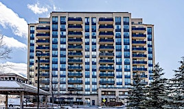 503-520 Steeles Avenue W, Vaughan, ON, L4J 0H2