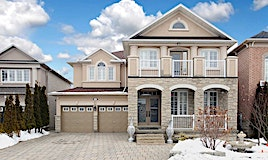 106 Royview Crescent, Vaughan, ON, L4H 2T6