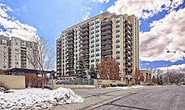 1015-520 Steeles Avenue W, Vaughan, ON, L4J 0H2