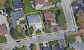 82 Edgar Avenue, Richmond Hill, ON, L4C 6K5
