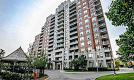 203-310 Red Maple Road, Richmond Hill, ON, L4C 0T7