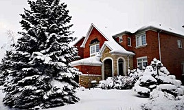 20 Jefferson Forest Drive, Richmond Hill, ON, L4E 4H9