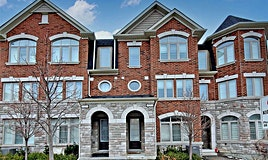 53-1331 Major Mackenzie Drive, Vaughan, ON, L6A 4W4