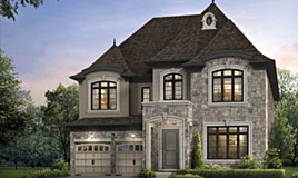 459 Via Romano Boulevard, Vaughan, ON, L6A 5A5