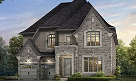 9 Casavant Court, Vaughan, ON, L6A 5A5