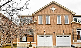 19 Prestonwood Court, Vaughan, ON, L6A 2M9
