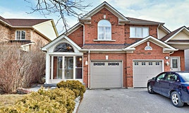 47 Belwood Boulevard, Vaughan, ON, L4K 5H4