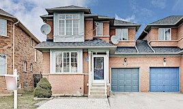 199 Red Maple Road, Richmond Hill, ON, L4B 4S6