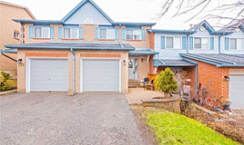 569 Priddle Road, Newmarket, ON, L3X 1Y2