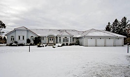31 Quail Run Boulevard, Vaughan, ON, L6A 1E9