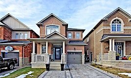 126 Canada Drive, Vaughan, ON, L4H 0E6