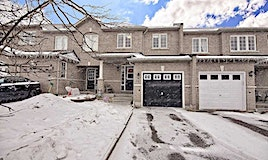 35 Lodgeway Drive, Vaughan, ON, L6A 3S6