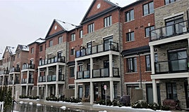 12-196 Pine Grove Road, Vaughan, ON, L4L 0H8