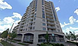 310-7730 Kipling Avenue, Vaughan, ON, L4L 1Y9