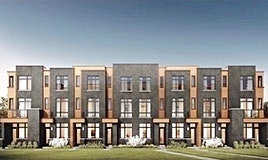 69-370 Red Maple Road, Richmond Hill, ON, L4C 6P5
