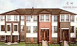 21 James Noble Lane Avenue, Richmond Hill, ON, L4C 4M2