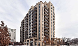 306-520 Steeles Avenue, Vaughan, ON, L4J 0H2