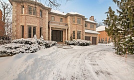 116 Renaissance Court, Vaughan, ON, L4J 7W4