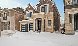 43 John Henry Street, Vaughan, ON, L4H 4W2