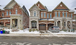 125-1331 Major Mackenzie Drive N, Vaughan, ON, L6A 4W4