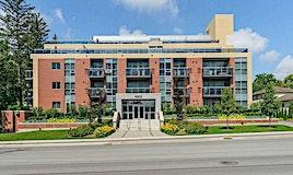 114-8302 Islington Avenue, Vaughan, ON, L4L 0E6