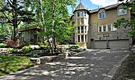 300 Woodland Acres Crescent, Vaughan, ON, L6A 1G1