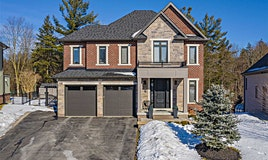 147 Camlaren Crescent, Vaughan, ON, L0J 1C0