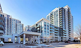 1802-20 North Park Road, Vaughan, ON, L4J 0G7